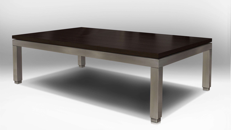 Бильярдный стол «Pool Steel» 6