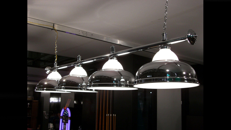 ... vetri a campana per lumi a petrolio www rossiilluminazione com