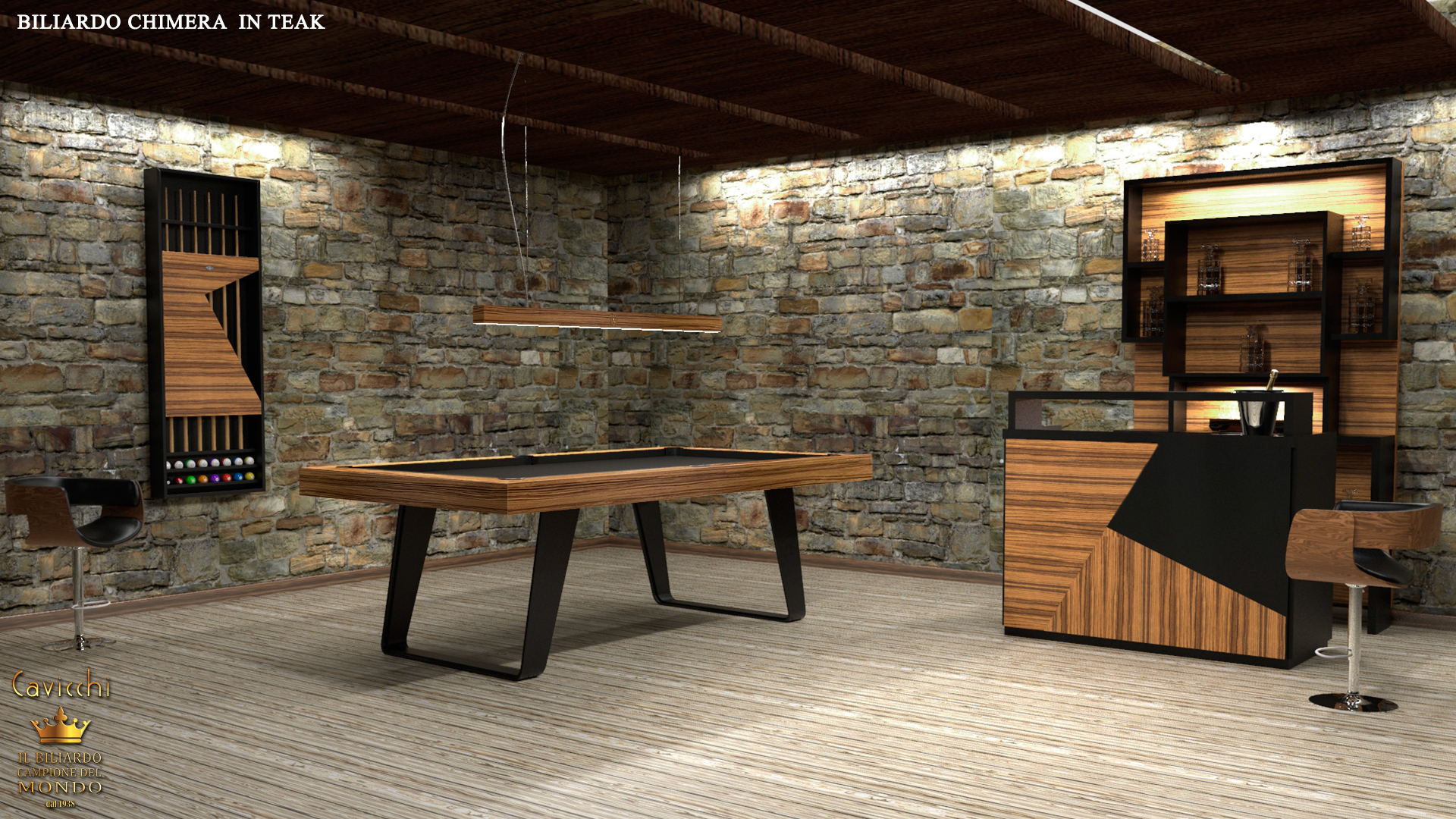 Bar Drink Furniture 10