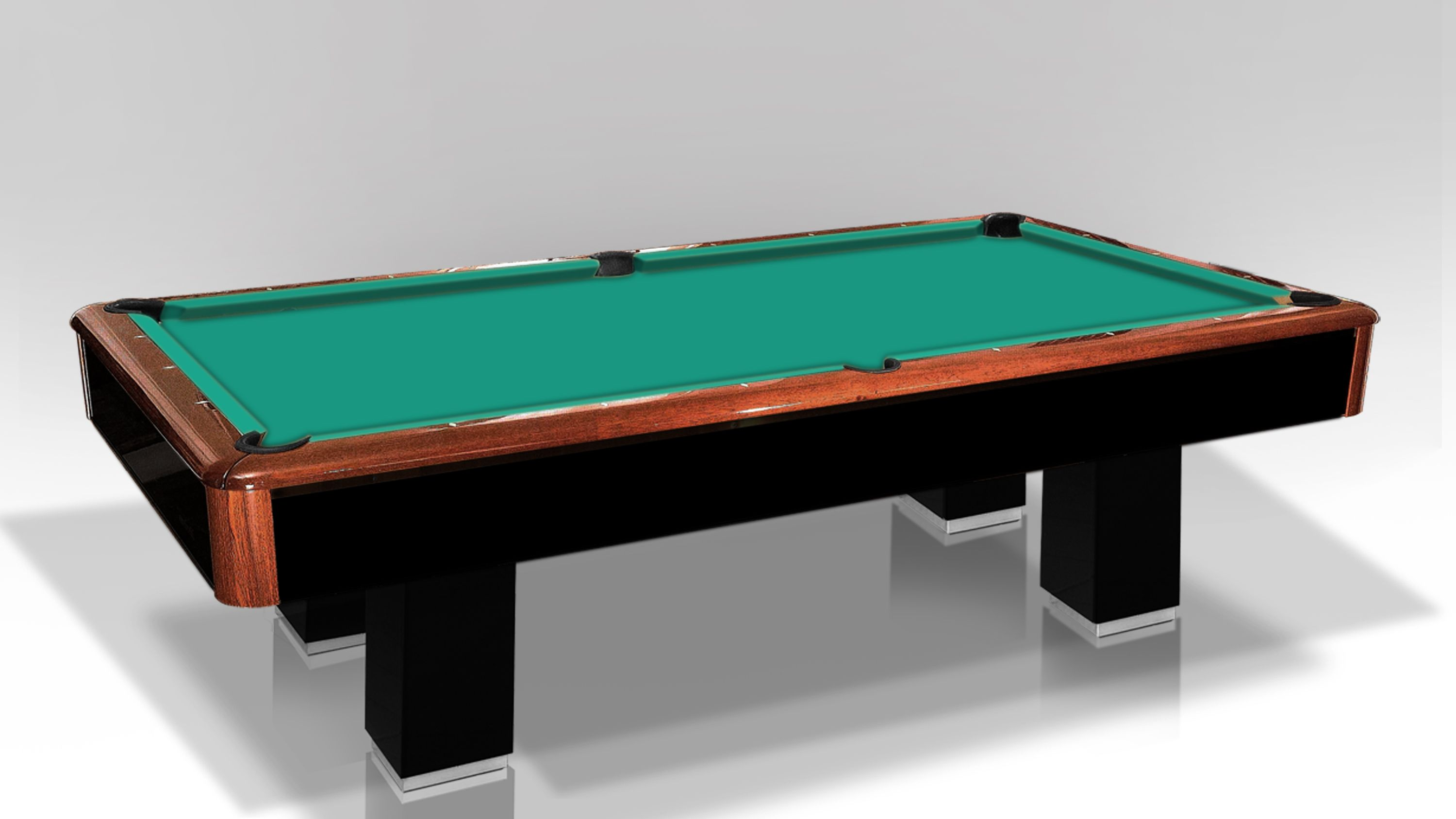 Cruiser Pool Pool Table 1