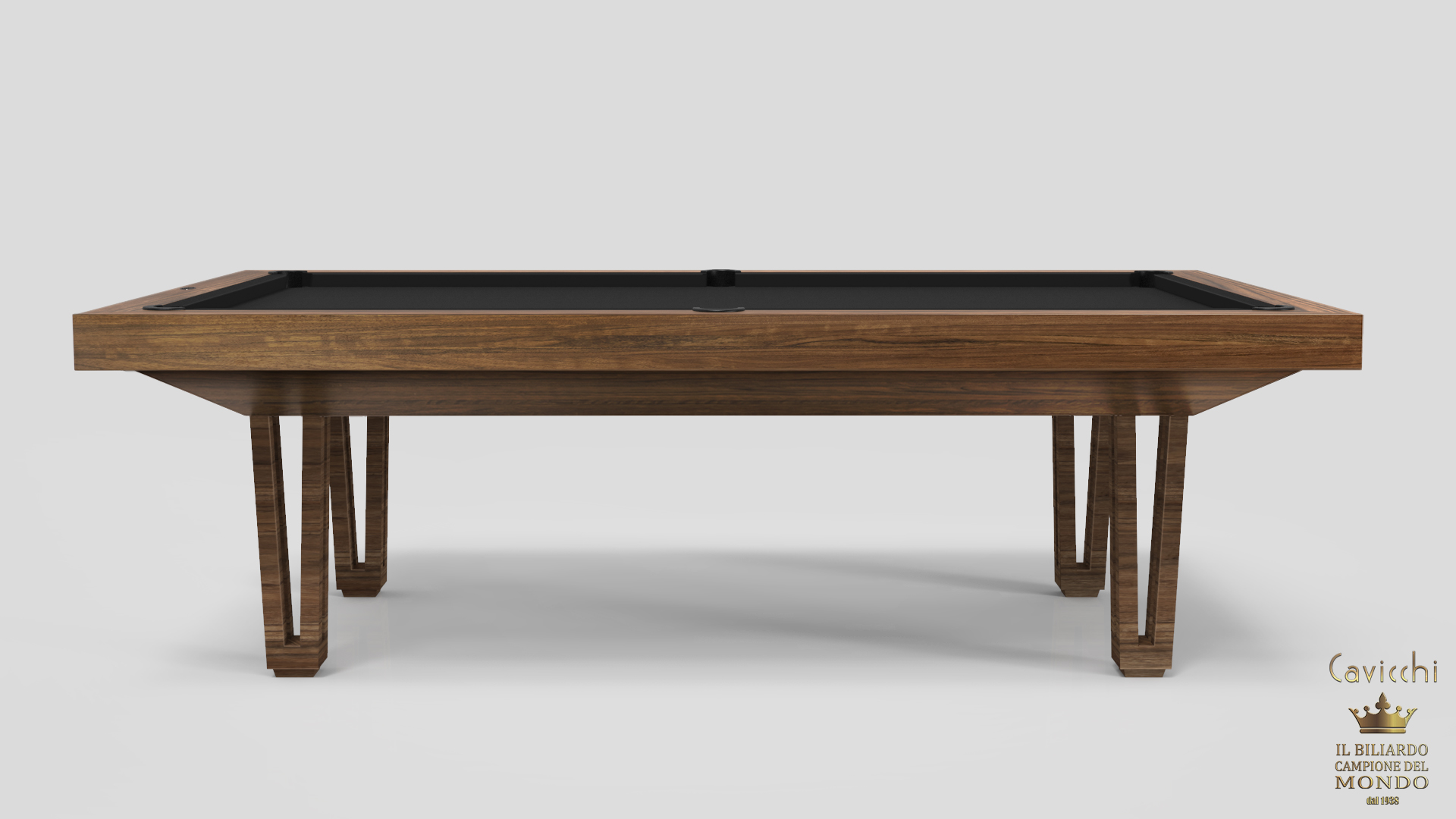 Pool Table mod. Cayenne One 5