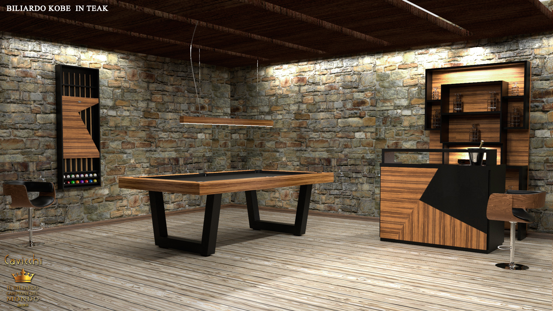 Bar Drink Furniture 9