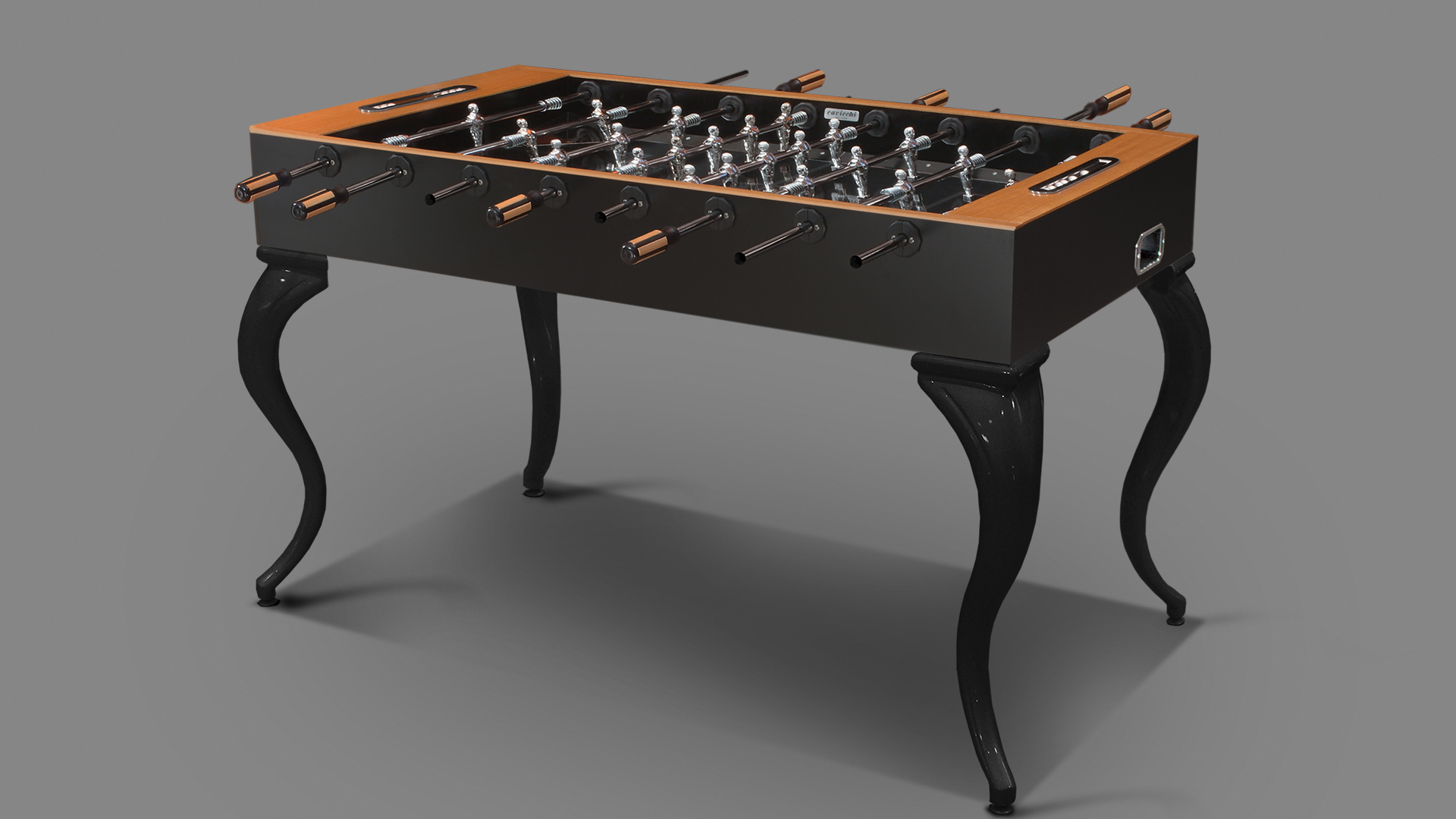Opera Durmast Soccer Table 4