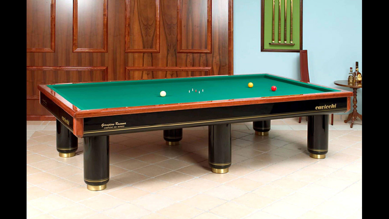 Best tavolo da snooker images - Vendita tavoli da biliardo ...