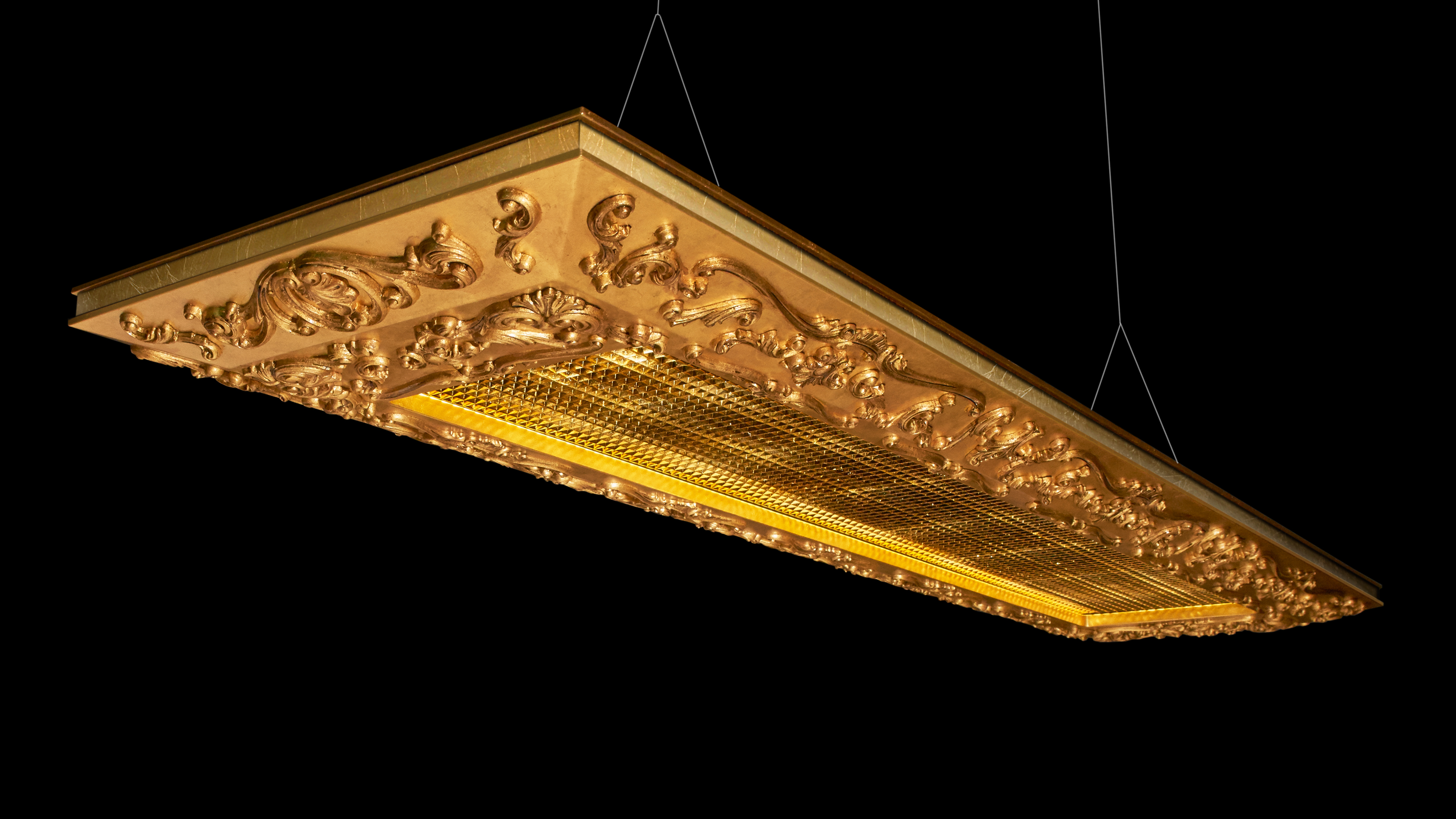Pashà Gold Pool Table - Showroom Shop 9