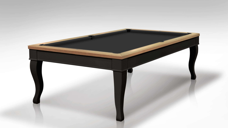 """Бильярдный стол """"Canossa Provence"""" 7"""