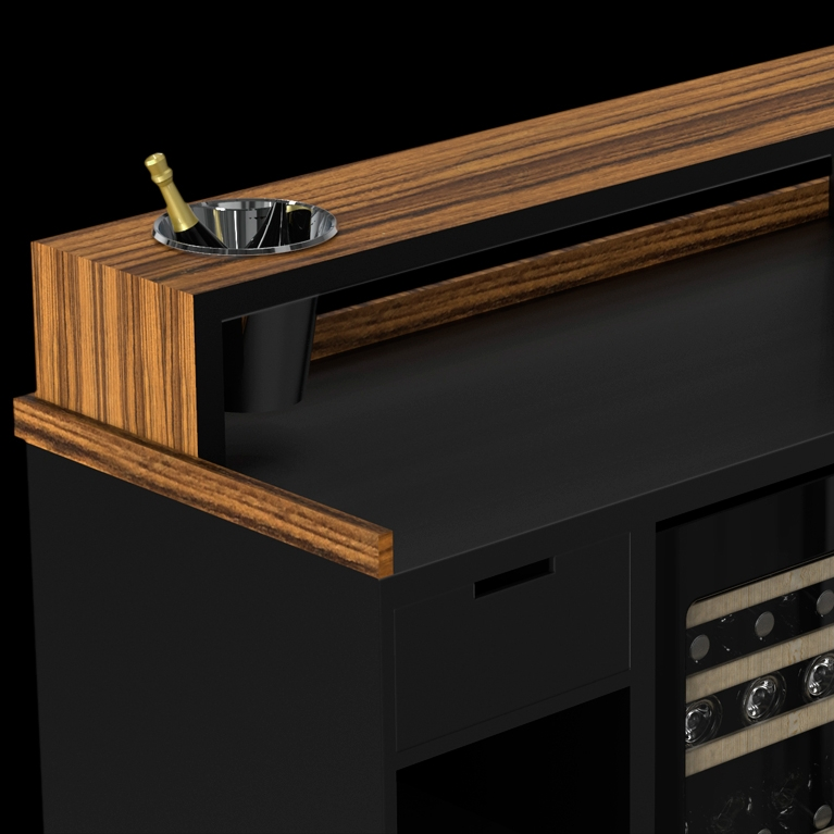 SUPERIOR DESIGN BAR FURNITURE
