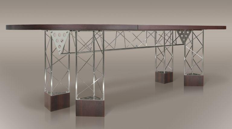 Tavoli da riunioni | Biliardi Cavicchi
