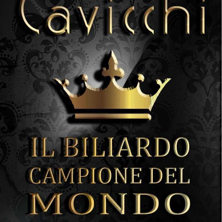 """BILIARDI CAVICCHI a """" VIVERE IL VETRO """" dal 4 al 12 Ottobre a Padova Fiere"""