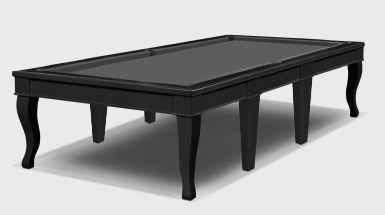 Canossa Extrò billiard Pool Table