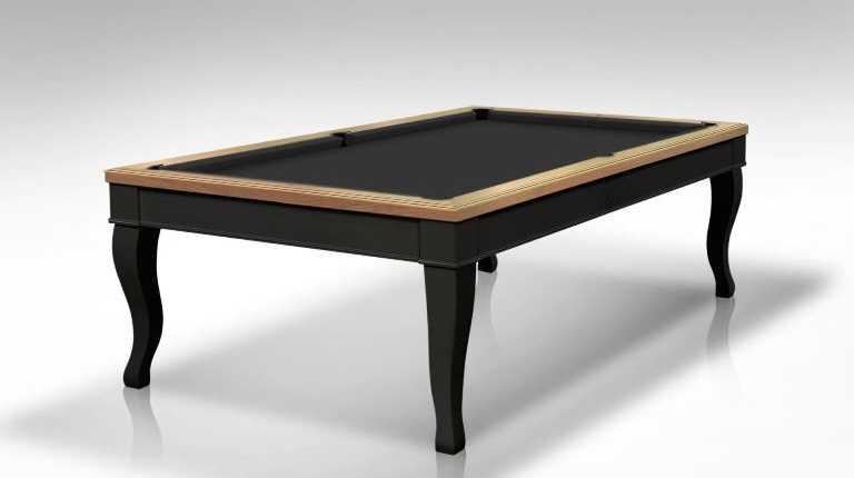 """Бильярдный стол """"Canossa Provence"""""""