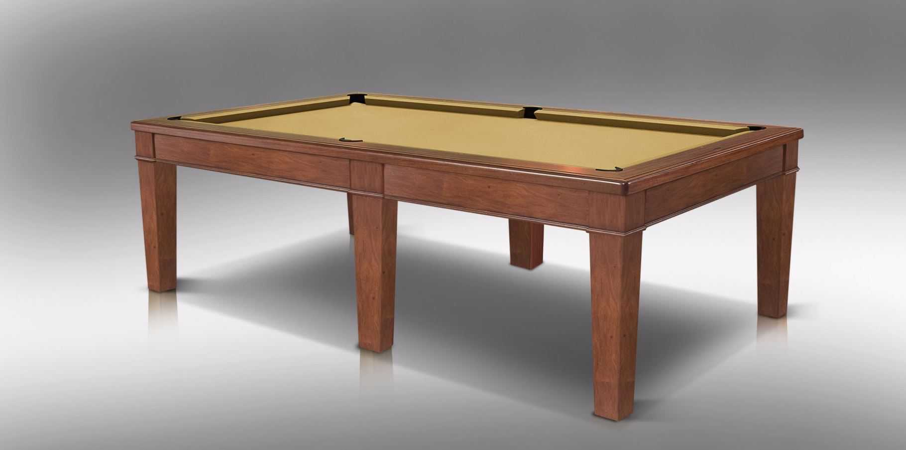 Canossa Style billiard Pool Table 3