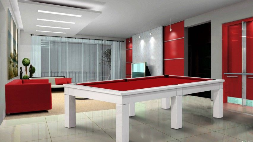 luxor billiard pool table lacquered design billiards tables billiards biliardi cavicchi. Black Bedroom Furniture Sets. Home Design Ideas