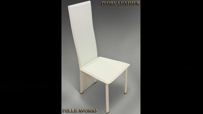 Sedie e poltroncine moderne sedie e poltroncine arredo biliardi cavicchi for Poltroncine in pelle