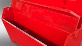 "MADIATECNO FURNITURE "" F1 SCUDERIA "" 4"