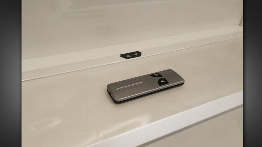 MadiaTecno Tablet / HI-FI 5