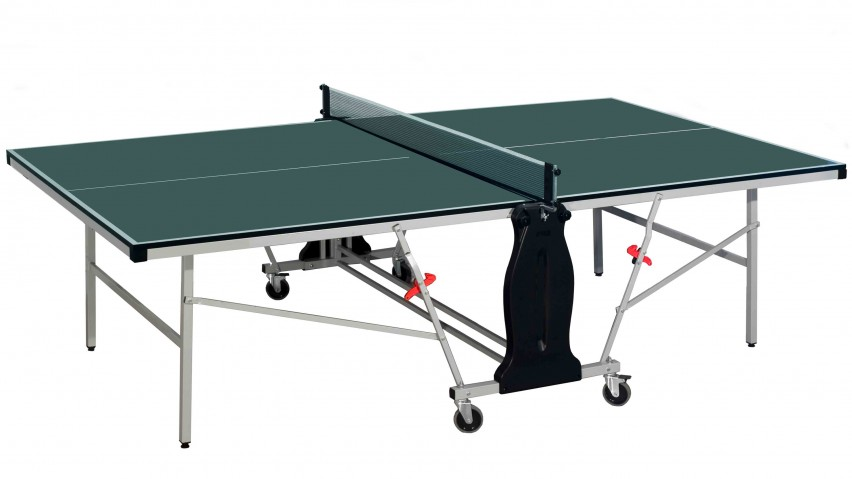 Table Tennis Ping Pong Active