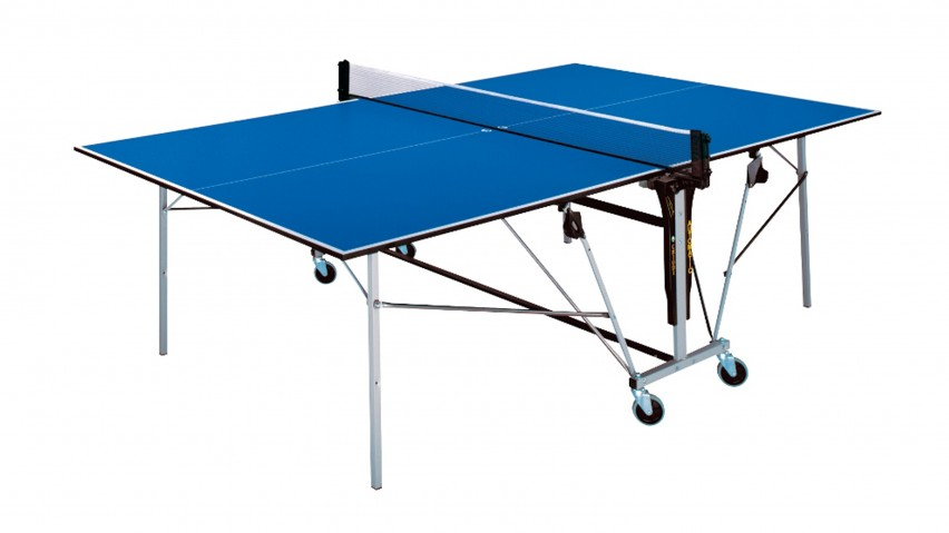 Table Tennis Ping Pong Primat